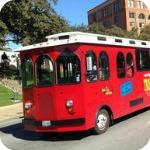 Dallas-Single-Trolley-Tour